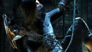 """""""Thief"""" ยืนยันสร้างหนัง พร้อมเกมภาคต่อลำดับที่ 5"""
