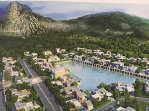 """""""พงษ์พิทยา"""" ทุ่ม 500 ล้าน ผุด Grand Valley Pattaya รับ EEC"""
