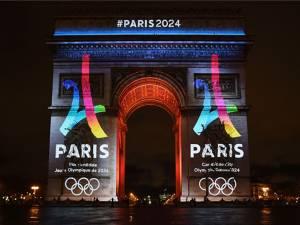 """ยุทธการ """"ปารีส 2024"""" งานหนักต้อนรับ """"มาครง"""" ล้างฝันร้ายสู่เจ้าภาพ """"อลป."""""""