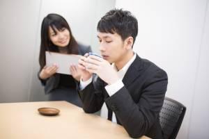 """เล่าเรื่องล่ามกับนักแปล : งาน """"ล่ามญี่ปุ่น"""" ค่าตัวเท่าไหร่? (1)"""