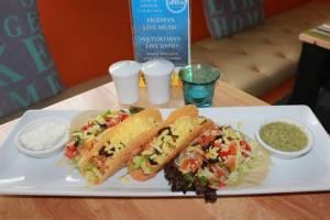 """อยากชิมอาหารสไตล์เม็กซิกัน ไปได้เลยที่ """"Cariocas Bistro & Lounge"""" สามกอง ภูเก็ต"""