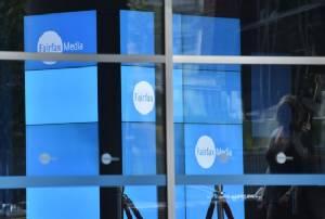 TPG ups bid for Australia's Fairfax Media