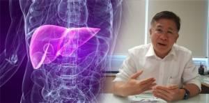 """WHO ประกาศกำจัด """"ไวรัสตับ"""" ใน 13 ปี รพ.จุฬาฯ เตรียมจัดเสวนากระตุ้นผู้ติดเชื้อรู้ตัว"""