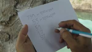 ย่ามใจ! ชาวบ้านแห่ขูดหาเลขเด็ดต้นมะม่วง-ตะเคียนกลางทุ่งนาลุ้นรับโชคเย็นนี้ (ชมคลิป)