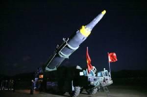 "InClip:แฉแผนเบื้องลึกรัสเซีย จ่อ S-400 ประชิดเปียงยาง สั่งหน่วยรบพร้อมสูงสุด แต่ส่งเสียงเตือนสหรัฐฯจากปักกิ่ง ""อย่าคุกคามเกาหลีเหนือ"""