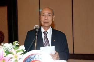 หอการค้าไทย-จีน ควงจุฬาฯ ทำดัชนีเศรษฐกิจไทย-จีน จากรุ่นใหญ่สู่รุ่นใหม่
