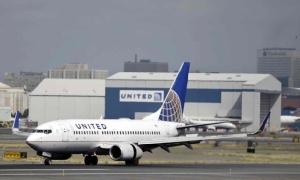 "InClip : แคนาดาเตรียมออก กม.คุ้มครองสิทธิผู้บริโภค ""ห้ามสายการบิน"" ลากตัวผู้โดยสารลงจากเครื่อง"