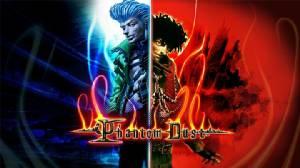 """ไมโครซอฟท์ส่งเกมเก่าทำใหม่ """"Phantom Dust"""" โหลดฟรีทั้งพีซี-Xbox One"""