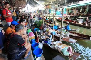 """มองมุมใหม่ """"เมืองไทยใต้จมูก"""" สัมผัส 12 เมืองต้องห้าม…พลาด พลัส"""