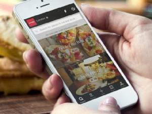 """แอปฯ ค้นหาร้านอาหารชื่อดัง """"Zomato"""" ถูกมือดีแฮกข้อมูลผู้ใช้ 17 ล้านราย"""