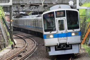 สนุกกับรถไฟญี่ปุ่น (1)