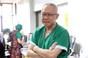 """ศิริราชจัดระบบรับส่งต่อดูแล """"ผู้ป่วยหัวใจขาดเลือดเฉียบพลัน"""" พื้นที่ฝั่งธน - 5 จังหวัดใกล้เคียง"""