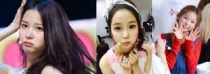 """""""ยูจิน CLC"""" กรีดตามาใหม่ชาวเน็ตรับไม่ได้บอกอัปลักษณ์กว่าเดิม"""