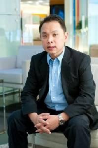 กลุ่มเซ็นทรัล ผนึกกำลังทุกกลุ่มธุรกิจ คู่ค้า พาร์ทเนอร์ จัดมหกรรมเซลครั้งใหญ่สุดของประเทศ เดอะ เกรทเทส แกรนด์ เซล 2017: ช้อปสุดฟิน