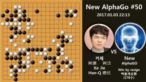 เมื่อ AI (Artificial Intelligence) รุกคืบวงการโปรแกรมเมอร์เมืองไทย