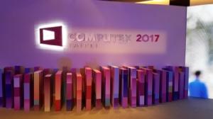 Computex 2017 ชัดเจนพีซีไม่ตาย
