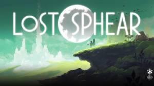 """สแควร์เอนิกส์เปิดตัวอาร์พีจี """"Lost Sphear"""" ลงควบ PS4-สวิตช์-พีซี"""