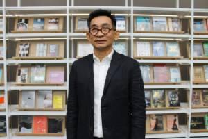"""TCDC เปิดตัวนิทรรศการ """"Creativity Onwards"""" โชว์ผลงานนักออกแบบไทย"""