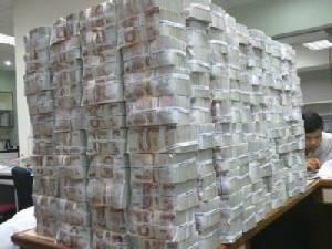 นักบริหารเงินและนักวิชาการเห็นพ้องค่าเงินบาทระยะสั้นมีความผันผวน