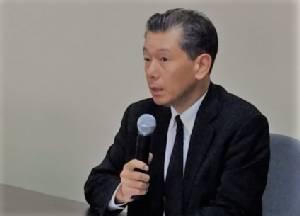 เจโทรเผยผลสำรวจนักลงทุนญี่ปุ่น 10 รายจ่อขยายลงทุนเพิ่มในอีอีซี