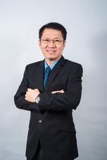 """""""ทาทา สตีล""""หนุนการศึกษาไทยยุค 4.0 เนรมิตห้องสมุดเปลี่ยนชีวิตนักเรียนด้อยโอกาส"""