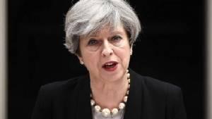 อังกฤษเตรียมเพิ่มการควบคุมการใช้ให้เน็ตเข้มงวดขึ้น ชี้เป็น Safe Space ได้แต่ต้องไม่เสียเลือดเนื้อ