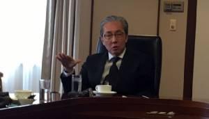 """""""สมคิด"""" จีบสำเร็จ 4 บริษัทญี่ปุ่นจ่อลงทุนในอีอีซี มูลค่ากว่า 2 หมื่นล้าน"""