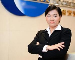 บล.โกลเบล็ก มองหุ้นไทยตอบรับข่าวเชิงบวกจากโครงการอีอีซี