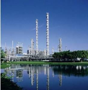 PTTGC เซ็นสัญญาร่วมทุนญี่ปุ่น ตั้ง รง.ผลิตพลาสติกวิศวกรรมในไทย