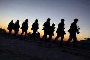รายงานเพนตากอนชี้ จีนจ้องสร้างฐานทัพในต่างแดนเพิ่ม มีแนวโน้มจะเป็นที่ปากีสถาน