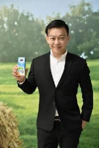 """""""โฟร์โมสต์"""" เดินแผนปั้นยอดโต 5% เร่งไทยพัฒนารับศึกเปิดเสรีการค้านม"""