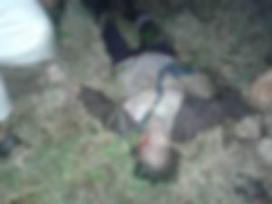 หญิงพะเยาวัย 67 ออกจากบ้านเก็บผักตบชวา ลื่นตกน้ำดับต้องงมศพข้ามคืน