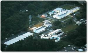 4 จนท.ญี่ปุ่นพลาด สูดสารนิวเคลียร์เข้าปอด! หลังถุงพลูโตเนียมแตก ระหว่างเช็กเครื่องมือวิจัยในสถาบันนิวเคลียร์โตเกียว