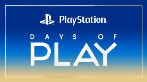 โซนี่จัดโปรเปิดตัว PS4 สีใหม่ พร้อมส่วนลดเกมฮิต!