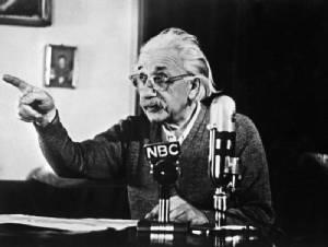 """พบปรากฏการณ์ที่ """"ไอน์สไตน์"""" ไม่คิดว่าจะได้เห็น"""