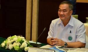 """ไอคิว-อีคิว อย่างเดียวไม่พอ!! เด็กไทยต้องมี """"เอ็มคิว"""" ด้วย ลดปัญหาอาชญากรวัยรุ่น"""