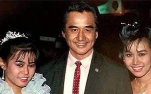 พระเอกตุ๊กตาทองคนแรก ถูกศาลตัดสินจำคุก ๖ ปี ๘ เดือนขณะดังสุดๆ! แต่ก็ไม่เป็นดาวดับ! กลับรับบทพระเอกในเรือนจำ!!