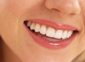 """เร่งสำรวจสุขภาพ """"ปาก"""" คนไทย ทุกกลุ่มฟัน-เหงือก มีปัญหาแค่ไหน"""