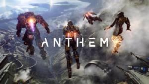 "E3: เปิดตัวชูตติ้งไซไฟ ""นักรบเกราะเหล็ก"" จากทีมงาน Mass Effect"