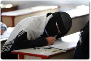 "InClip:นอร์เวย์จ่อออกกฎ ""ห้ามสวมผ้าคลุมศรีษะมุสลิมแบบปิดมิด"" ในโรงเรียน บังคับตั้งแต่เนิร์สซารียันมหา'ลัย อ้างขัดขวางการสื่อสาร"