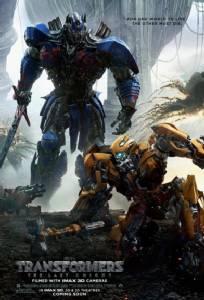 ยูไอพี ประเทศไทย ผนึกกำลังแบรนด์ยักษ์ใหญ่ เปิดตัวแคมเปญภาพยนตร์ Transformers : The Last Knight