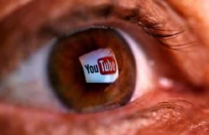 """กูเกิลเพิ่มมาตรการลบ """"เนื้อหาสุดโต่ง""""  ใน YouTube"""