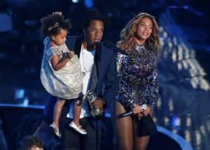 Jay Z to release new album teased in Tidal clip