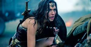 """เผยค่าตัว """"กัล กาด็อต"""" ใน Wonder Woman น้อยจนน่าตกใจ"""