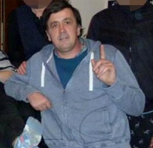 """เผยคนร้ายขับรถพุ่งชนมุสลิมใกล้ """"มัสยิด"""" ลอนดอนเป็น """"พ่อลูก 4"""" จากแคว้นเวลส์"""