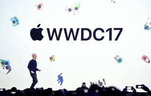 """แอปเปิลรับแล้ว!ปลื้มระบบขับขี่อัตโนมัติ ทิม คุกแทงกั๊กโปรเจ็กต์ """"iCar""""เกิดหรือไม่"""