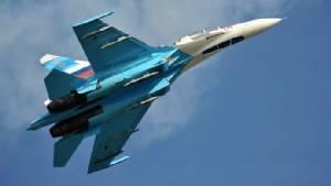 เสียวไส้! ขับไล่รัสเซียเข้าสกัดเครื่องบินสอดแนมมะกัน โฉบเข้าใกล้กันห่างแค่ 1 เมตรครึ่ง