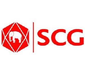 SCC รุกธุรกิจลอจิสติกส์ที่อินโดนีเซีย