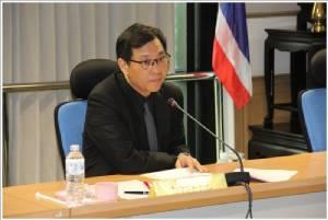 สนข.แจงข้อท้วงติงรถไฟไทย-จีน ระบุแยกรางเพื่อประสิทธิภาพและปลอดภัย ยันไม่ยกสิทธิ์ให้จีนเด็ดขาด