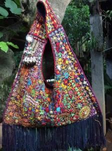 SACICT ปลุกกระแสผ้าไทย เปิดตัวผ้าฝ้ายศิลปาชีพ ลิมิเต็ด อิดิชั่น